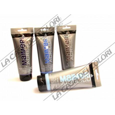 MAIMERI ACRILICO - 200 ml