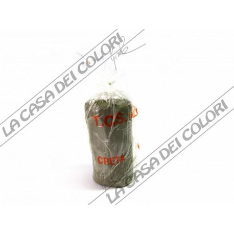 CRETA - 1 kg - MATERIALE DA MODELLAZIONE