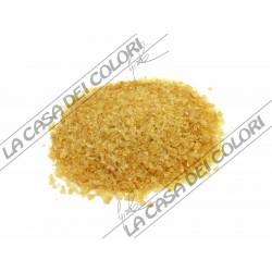 COLLA LAPIN - 1 kg - COLLA DI CONIGLIO - RABBIT SKIN GLUE
