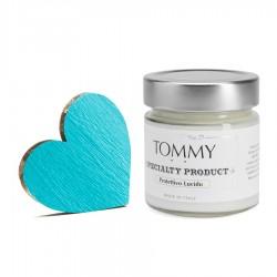 TOMMY ART - PROTETTIVO OPACO - 200 ml - AUSILIARI LINEA SHABBY