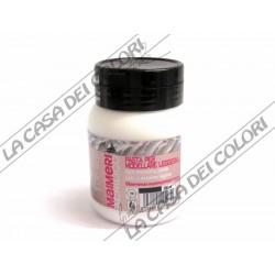 MAIMERI - 831 PASTA PER MODELLARE LEGGERA - 500 ml - AUSILIARI PER ACRILICI