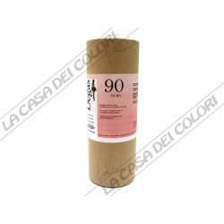 PROCHIMA - DEGAS 10 - 0,5 kg - PLASTILINA - PLASMABILE A MANO
