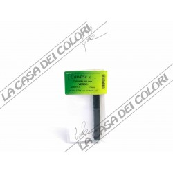 COLORANTE IN STICK PER CANDELE - 6 g - verde