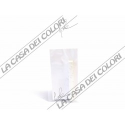 COLORANTE IN STICK PER CANDELE - 6 g - bianco