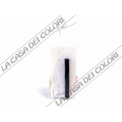 COLORANTE IN STICK PER CANDELE - 6 g - viola