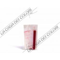COLORANTE IN STICK PER CANDELE - 6 g - rosso