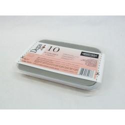 PROCHIMA - DEGAS 10 - 700 g - PLASTILINA - PLASMABILE A MANO