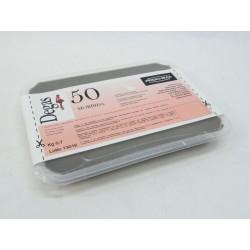 PROCHIMA - DEGAS 50 - 0,7 kg - PLASTILINA -  MORBIDA