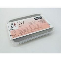 PROCHIMA - DEGAS 70 - 0,7 kg - PLASTILINA -  MEDIA