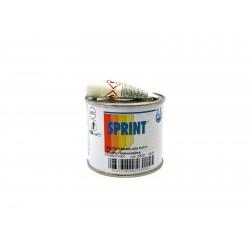sprint - tex fiberglass put - 125 ml - stucco tex vetroresina
