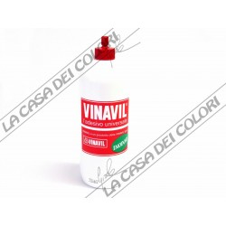 VINAVIL - 250 g - COLLA VINILICA