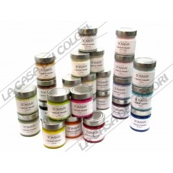 TOMMY ART - SHABBY CHALK COLOR - 200 ml