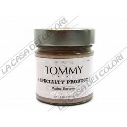 TOMMY ART - PATINA TORTORA - 200 ml - AUSILIARI LINEA SHABBY