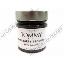 TOMMY ART - PATINA ANTICANTE- 200 ml - AUSILIARI LINEA SHABBY