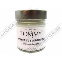 TOMMY ART - TRASPARENTE LAVAGNA - 200 ml - AUSILIARI LINEA SHABBY