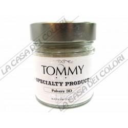 TOMMY ART - POLVERE 3D  - 200 ml - AUSILIARI LINEA SHABBY