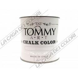 TOMMY ART - CHALK COLOR - COLORE A SCELTA - 750 ml