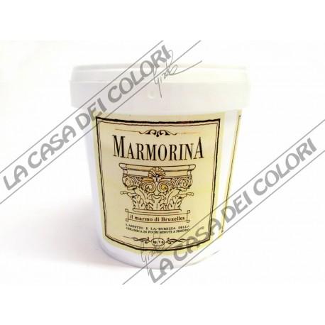 marmorina